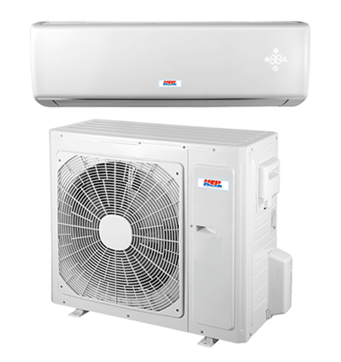 Brand New Heil Split System Air Conditioner